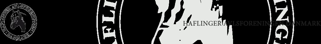 HADK Logo